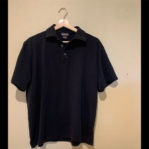 Men's Michael Kors Shirt